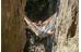 La Siesta Colibri Camo - Hamaca - beige
